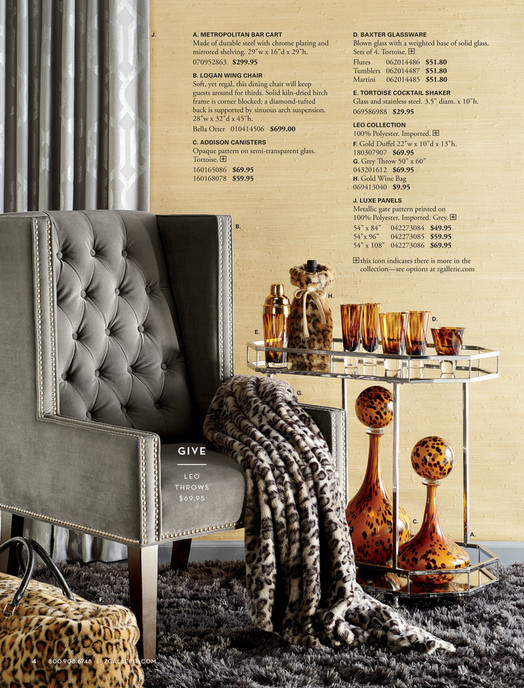 z gallerie bar cart faux bamboo bar j a metropolitan bar cart d baxter glassware made of durable steel with chrome plating and gallerie decorate entertain give metropolitan bar cart
