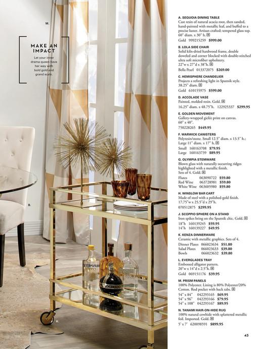 z gallerie bar cart living room gallerie refresh winslow bar cart