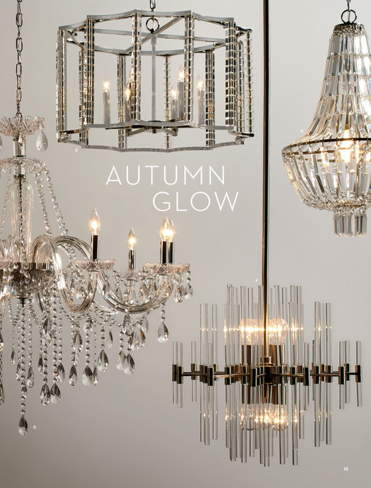 z gallerie chandelier linear strand crystal gallerie first call for fall chesham chandelier light as shown