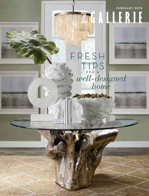 Sequoia Dining Table Dining Room Ideas