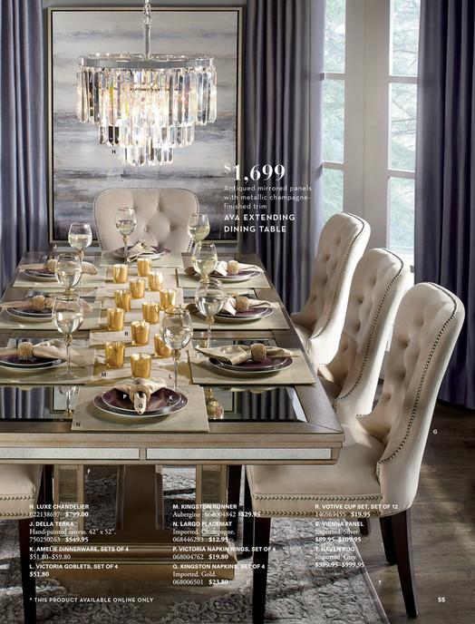 z gallerie fresh tips for a well designed home kingston napkin