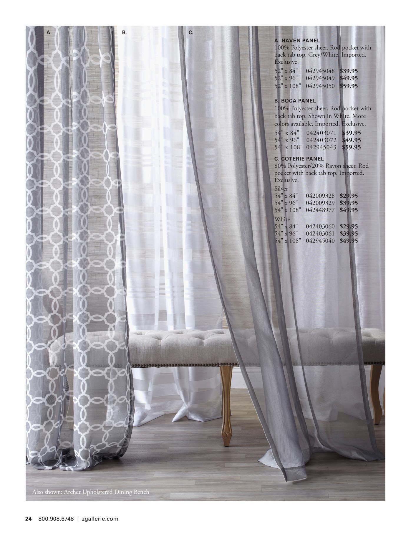 z gallerie shower curtains | curtain menzilperde