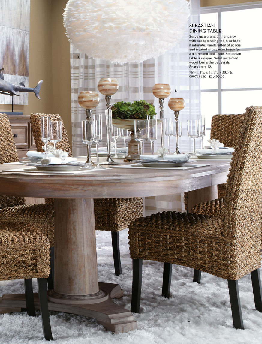 Z Gallerie Hyacinth Chair Off 51, Z Gallerie Dining Room Chairs